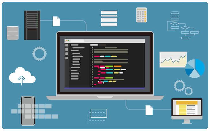 【2020年最新】オンラインで学べるプログラミングスクールのおすすめ10選