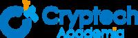 クリプテックアカデミア(Cryptech Academia)