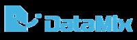 データミックス(DataMix)